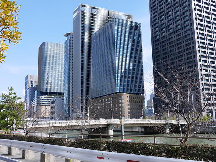 第27回大阪都市景観建築賞