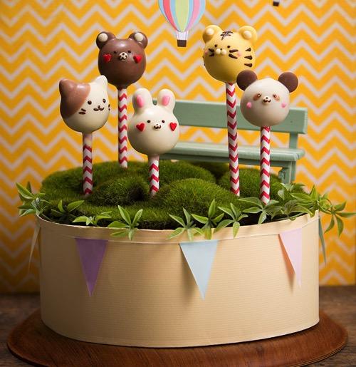 Img cakepop